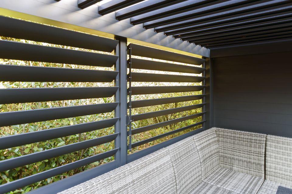 terrasoverkappingen op maat in ijsselstein utrecht. Black Bedroom Furniture Sets. Home Design Ideas